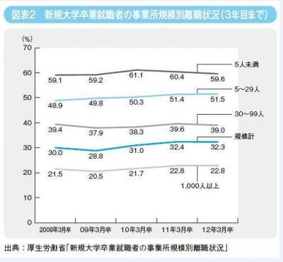 1-1_図表2.JPG