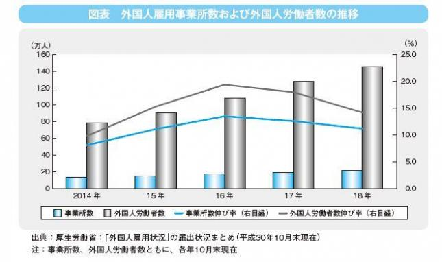 1-6_図表(まとめ).JPG