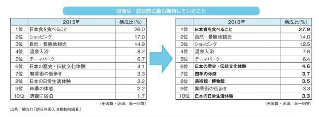 図表9.jpg