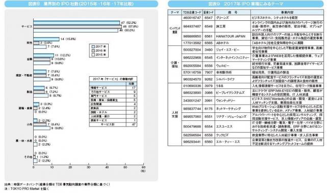 1-1_図表8-9.jpg