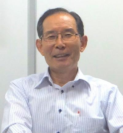 TCS相澤社長.jpg