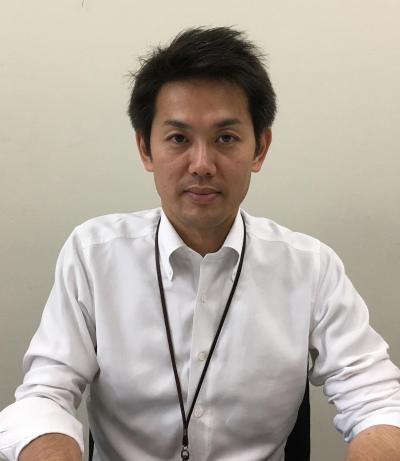 ○森本様_トリミング.JPG