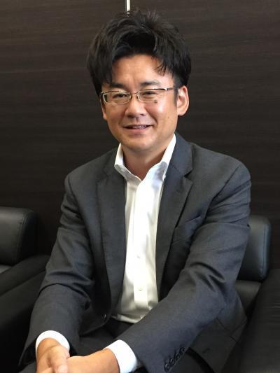 原田副社長.JPG